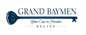 Grand Baymen Community - Ambergris Caye Belize